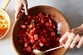 2013-0813_cfea-watermelon-salad-228