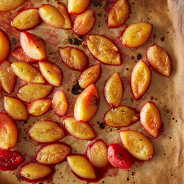 2013-0820_clara_roasted-plums-002_copy