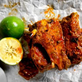 Curry-wings-13-1024x739