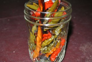 Roasted_hot_peppers2