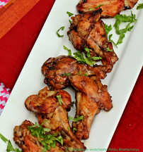 Tamarind_chicken_wings