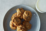 2013-0819_wc-banana-cookies-010