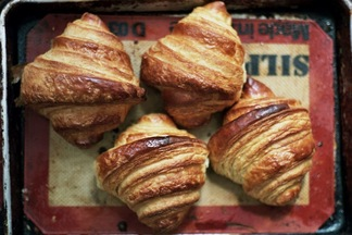 Finished_croissants