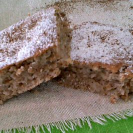 Apple_and_honey_squares