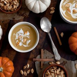 Pumpkin_spice_soup_fall