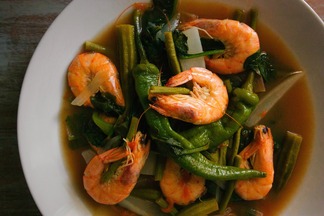 Shrimp_sinigang-2