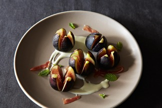 2013-0916_genius_fig-salad-497