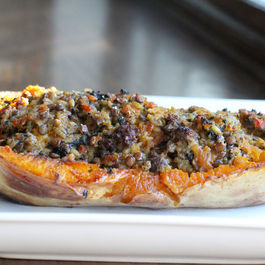 Stuffed-squash-high