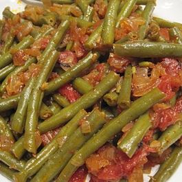 Fasolakia-recipe-greek-green-beans-in-tomato