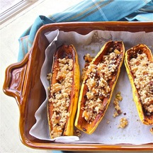 Spicy_squash_boats_with_fruity_quinoa_600