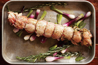 Rabbit-porchetta-l