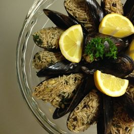 Stuffed_mussels