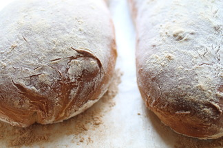 Filone__a_lightly_fermented_classic_italian_yeast_bread__bakes_up_into_beautiful_light_and_airy_loaves_with_a_texture_similar_to_french_baguettes__www.the-chefs-wife.com