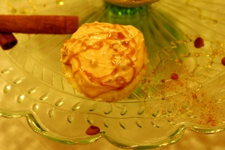 Baklava_cream_(5)