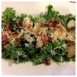 Kale__artichoke__and_pecorino_salad
