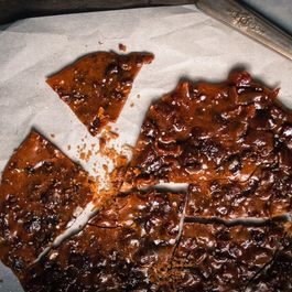 Bacon_bourbon_brittle