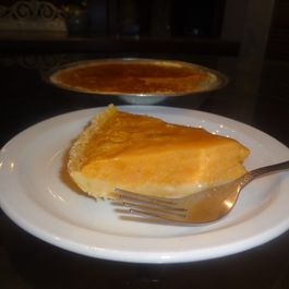 Sweet_potato_pudding_pie1
