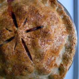 Apple_cranberry_pie_food_52