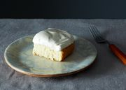 2013-1029_wc_white-cake-maple-syrup-014