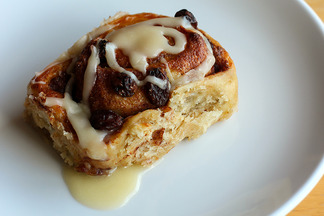 Cinnamon_roll_%c2%a92013_ladomestique