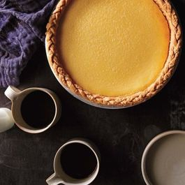 Lemon_chess_pie