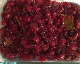 Bay_scented_cranberry_compote_ii