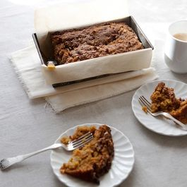Apple_carrot_bread_3