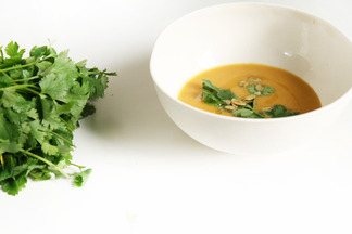Sweet_potato_soup