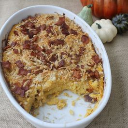 Pumpkin_and_potato_gratin_3