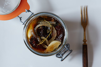 Sweet-pickled-chipotles_1122_food52_mark_weinberg