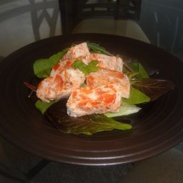 Salmon_cheese_bar_(3)