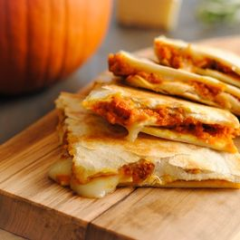 Pumpkin-brie_quesadillas