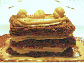Cappucino_cake_last