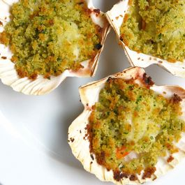Sea_scallops_-_capesante_gratinate_-_final2_-_no_logo