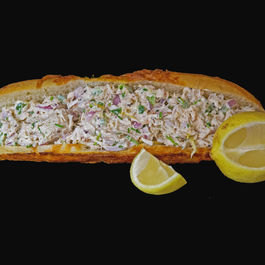 Crab_sandwich-2mb_edited-2
