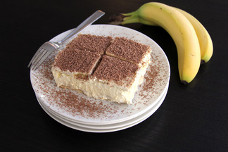 Butter_cookie_banana_pudding_2