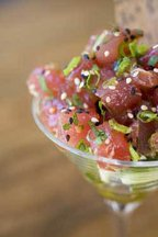 Tuna_poke