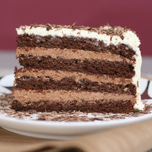 Chocolate_cake_-_for_posting