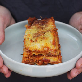 Lasagne_img_7312_food52