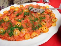 Ouzo-cured_salmon