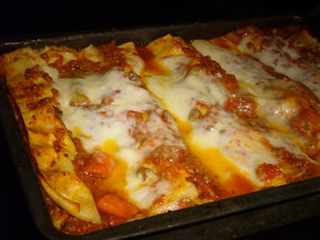 Lasagne2