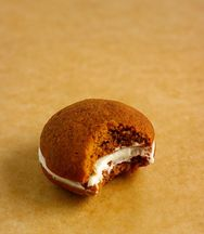 Ginger-cream-whoopie-pies3