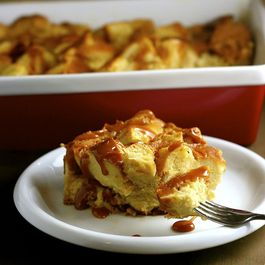 Salted-caramel-bread-pudding2