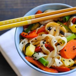 Sweet___sour_vegetarian_stir_fry2