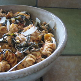 Lamb_and_kale_rotini