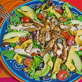 Southwestern_chicken_salad_edited-2