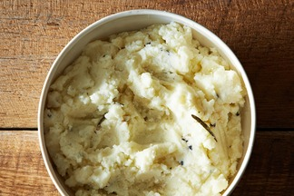 2014-0103_jenny_mr-l-s-mashed-potatoes-010