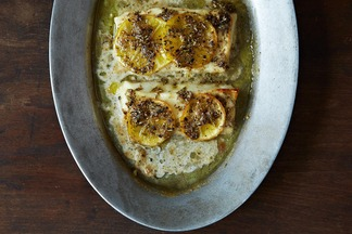 2013-1217_wc_grilled-lemon-halloumi-013