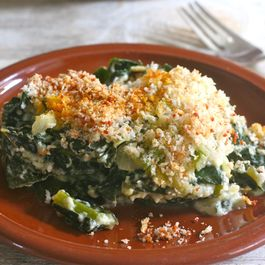 Tuscan_kale_gratin_for_two