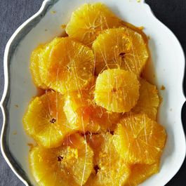 2014-0107_alice_easy-caramelized-oranges-063